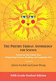 Poetry Friday Anthology for Science