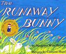 bk_bunny