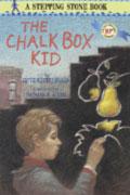 bk_chalk