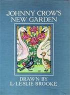 bk_jcrow_garden