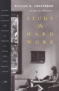 bk_study