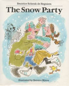 The Snow Party