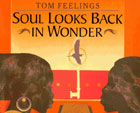 Soul Looks Back in Wonder