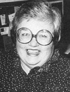 Judy Delton