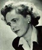 Elizabeth Enright