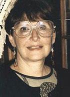 Barbara Juster Esbensen