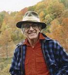 Paul Galdone
