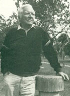 Scott O'Dell