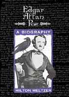 Edgar Allan Poe: A Biography
