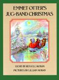 Emmett Otter's Jug-Band Christmas