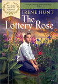Lottery Rose