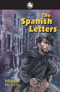 Spanish Letters