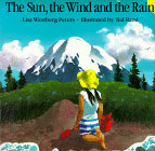 Sun, the Wind and the Rain
