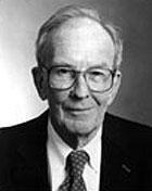 Frank B. Gilbreth, Jr.