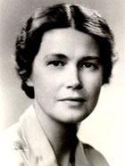 Elizabeth Gray Vining