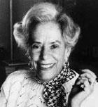 Ruth Heller