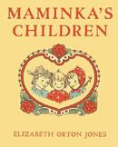 Maminka's Children