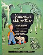 Sweeney's Adventure