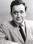Joseph Krumgold