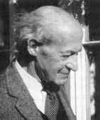 Ernest H. Sherpard