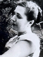 Esphyr Slobodkina