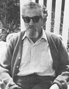 Louis Slobodkin