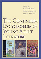 Continuum Encyclopedia of Young Adult Literature