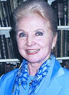 Bernice Cullinan