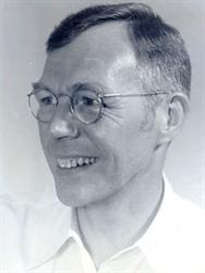 Edwin Tunis