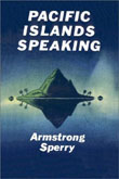 Pacific Islands Speaking
