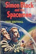 Simon Black and the Spacemen