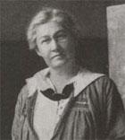 Jessie Wilcox Smith