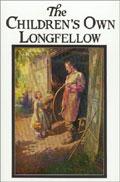 Children's Own Longfellow
