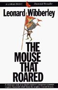 Mouse that Roared