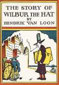Story of Wilbur the Hat