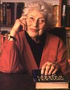 Charlotte Zolotow