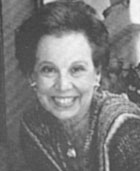 Myra Cohn Livingston