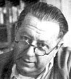 Hendrick Willem van Loon