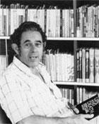 Herbert S. Zim