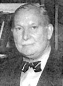 Kurt Wiese