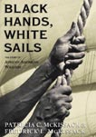 Black Hands, White Sails