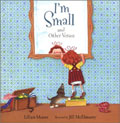 I'm Small