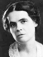 Cornelia Meigs