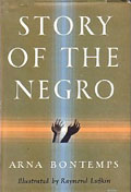 Story of the Negro