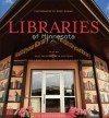 libraries.jpg