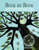 book_by_book.jpg