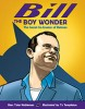 cover-bill-the-boy-wonder-medium.jpg