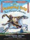 bk_campingtrip_180.jpg