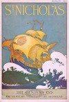 ill_flyingship.jpg