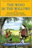 bk_windinthewillows_75th.jpg